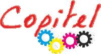 www.copitel.eu